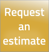 estimatebutton